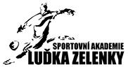 Sportovní akademie Luďka Zelenky