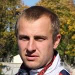 Stanislav Duben