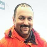 Semir Boughattas