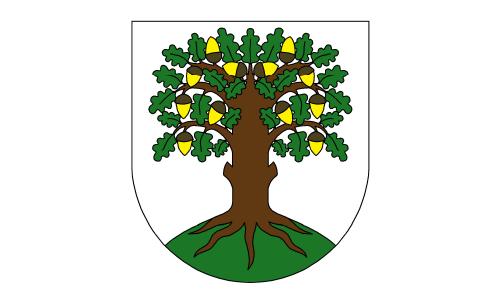 Město Český Dub