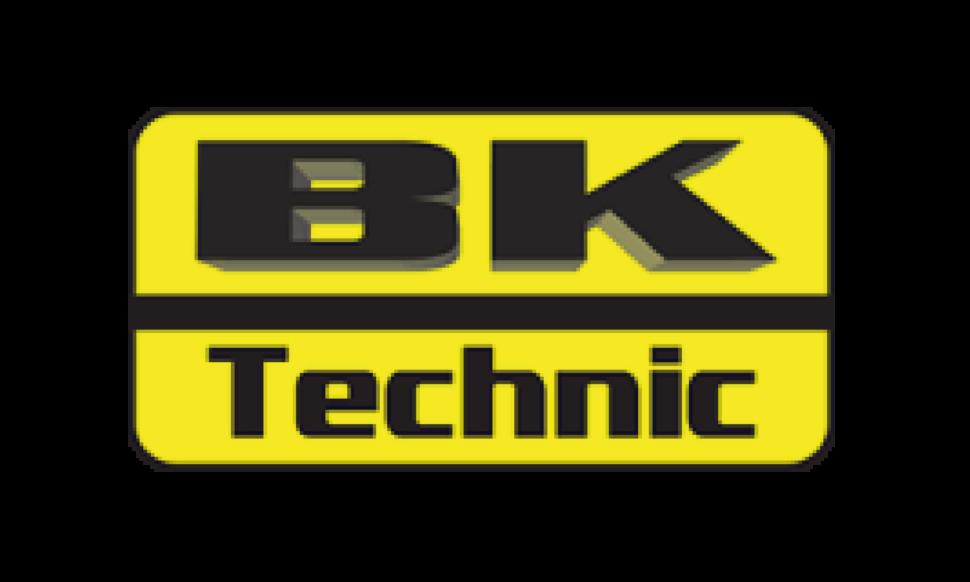BK Technic